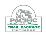 http://www.logocontest.com/public/logoimage/1550246740Pacific Trail Package 74.jpg