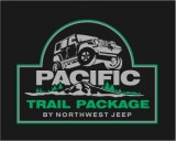 http://www.logocontest.com/public/logoimage/1550246740Pacific Trail Package 75.jpg