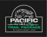 http://www.logocontest.com/public/logoimage/1550246740Pacific Trail Package 76.jpg
