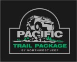 http://www.logocontest.com/public/logoimage/1550246740Pacific Trail Package 78.jpg