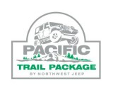 http://www.logocontest.com/public/logoimage/1550246740Pacific Trail Package 79.jpg