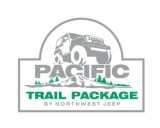 http://www.logocontest.com/public/logoimage/1550246740Pacific Trail Package 80.jpg