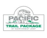 http://www.logocontest.com/public/logoimage/1550246740Pacific Trail Package 81.jpg