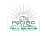 http://www.logocontest.com/public/logoimage/1550246740Pacific Trail Package 82.jpg