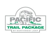 http://www.logocontest.com/public/logoimage/1550246740Pacific Trail Package 83.jpg