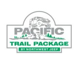 http://www.logocontest.com/public/logoimage/1550246740Pacific Trail Package 84.jpg