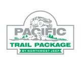 http://www.logocontest.com/public/logoimage/1550246740Pacific Trail Package 85.jpg