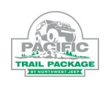 http://www.logocontest.com/public/logoimage/1550246740Pacific Trail Package 86.jpg