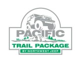 http://www.logocontest.com/public/logoimage/1550246740Pacific Trail Package 87.jpg