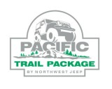 http://www.logocontest.com/public/logoimage/1550246740Pacific Trail Package 88.jpg