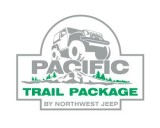 http://www.logocontest.com/public/logoimage/1550246740Pacific Trail Package 89.jpg