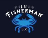 http://www.logocontest.com/public/logoimage/15504002358.png