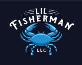http://www.logocontest.com/public/logoimage/15504002358a.png