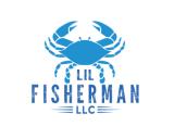 http://www.logocontest.com/public/logoimage/155040028211.png