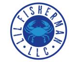 http://www.logocontest.com/public/logoimage/155040028212.png