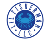 http://www.logocontest.com/public/logoimage/155040028212a.png