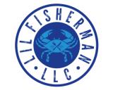 http://www.logocontest.com/public/logoimage/155040028212b.png