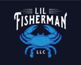 http://www.logocontest.com/public/logoimage/15504002829.png