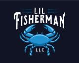 http://www.logocontest.com/public/logoimage/15504002829a.png