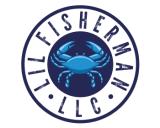 http://www.logocontest.com/public/logoimage/155040032012c.png