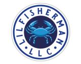 http://www.logocontest.com/public/logoimage/15504101393.png