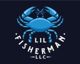 http://www.logocontest.com/public/logoimage/15504113181.png