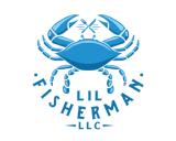http://www.logocontest.com/public/logoimage/15504114942.png