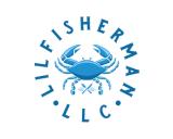 http://www.logocontest.com/public/logoimage/15504128701.png