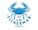 http://www.logocontest.com/public/logoimage/15504130501.png