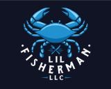 http://www.logocontest.com/public/logoimage/15504131701.png