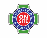 http://www.logocontest.com/public/logoimage/1550558928On-Site3.png