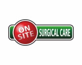 http://www.logocontest.com/public/logoimage/1550581551On-Site5.png