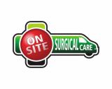 http://www.logocontest.com/public/logoimage/1550582319On-Site6.png