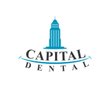 http://www.logocontest.com/public/logoimage/1550584835Capital Dental.png
