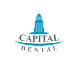 http://www.logocontest.com/public/logoimage/1550586305Capital Dental.png