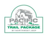 http://www.logocontest.com/public/logoimage/1550603614Pacific Trail Package 100.jpg