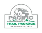http://www.logocontest.com/public/logoimage/1550603614Pacific Trail Package 101.jpg