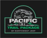 http://www.logocontest.com/public/logoimage/1550603614Pacific Trail Package 102.jpg