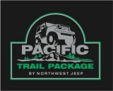http://www.logocontest.com/public/logoimage/1550603614Pacific Trail Package 103.jpg