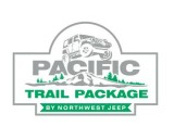 http://www.logocontest.com/public/logoimage/1550603614Pacific Trail Package 104.jpg