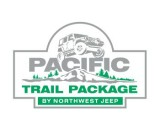 http://www.logocontest.com/public/logoimage/1550603614Pacific Trail Package 105.jpg