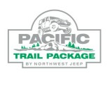 http://www.logocontest.com/public/logoimage/1550603614Pacific Trail Package 106.jpg