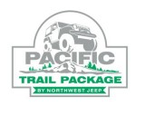 http://www.logocontest.com/public/logoimage/1550603614Pacific Trail Package 107.jpg