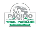http://www.logocontest.com/public/logoimage/1550603614Pacific Trail Package 108.jpg