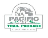http://www.logocontest.com/public/logoimage/1550603614Pacific Trail Package 109.jpg