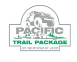 http://www.logocontest.com/public/logoimage/1550603614Pacific Trail Package 110.jpg