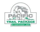 http://www.logocontest.com/public/logoimage/1550603614Pacific Trail Package 111.jpg