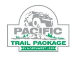 http://www.logocontest.com/public/logoimage/1550603614Pacific Trail Package 112.jpg