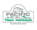 http://www.logocontest.com/public/logoimage/1550603614Pacific Trail Package 113.jpg