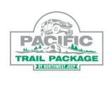 http://www.logocontest.com/public/logoimage/1550603614Pacific Trail Package 114.jpg